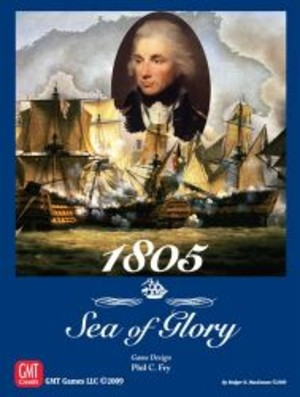 1805 : Sea of Glory