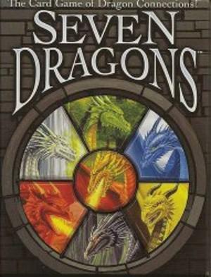 Seven Dragons