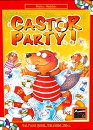 Castor Party !