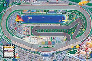 Formule Dé : Pack Spécial USA 2