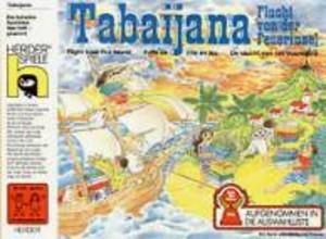 Tabaijana