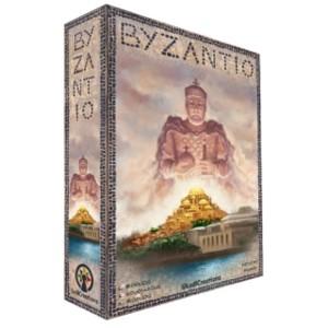 Byzantio