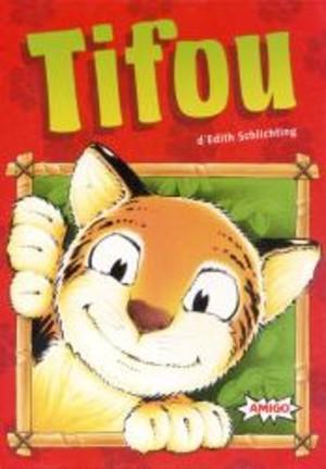 Tifou
