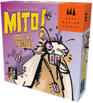 Mito !