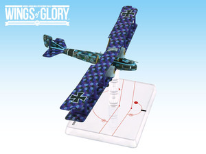 Wings of Glory: WW1 Miniatures Special Packs