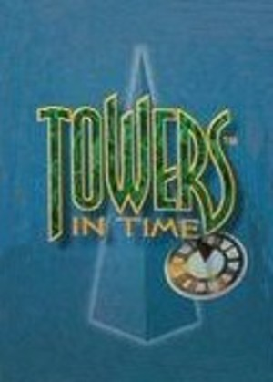 Towers in Time