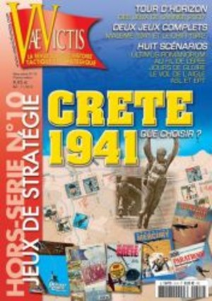 Chir 1942