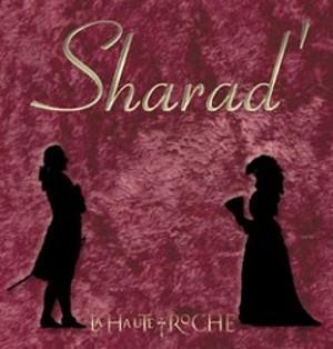 Sharad'