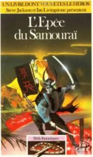 L'Épée du Samouraï