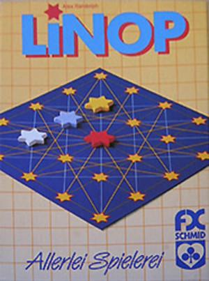 Linop