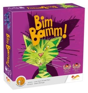 bim bamm !