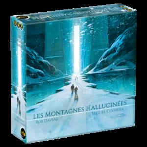 """Résultat de recherche d'images pour """"montagnes hallucinées jeu"""""""