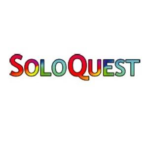 Soloquest