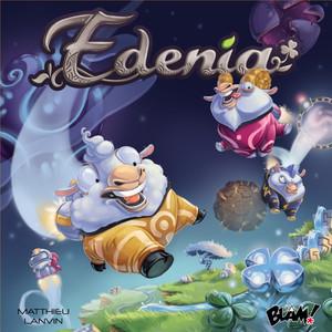 """Résultat de recherche d'images pour """"edenia"""""""