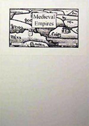 Medieval Empires
