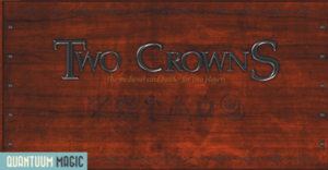 Two Crowns
