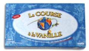 La Course a la Vanille