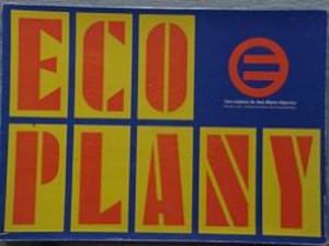 Eco Plany