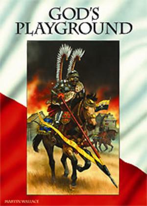 God's Playground