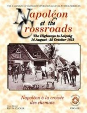 Napoleon at the Crossraods
