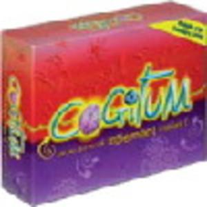 Cogitum