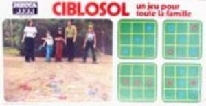Ciblosol