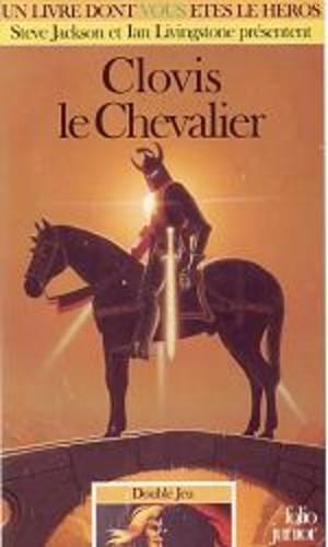 Clovis le Chevalier