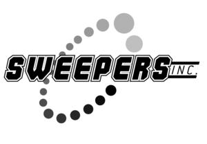 Sweepers Inc - les éboueurs de l'espace