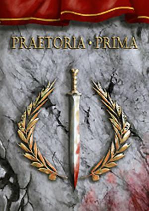 Praetoria Prima