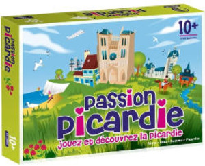 Passion Picardie