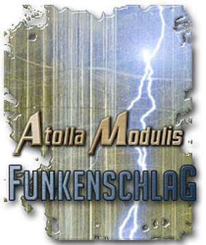 Funkenschlag : Atolla Modulis