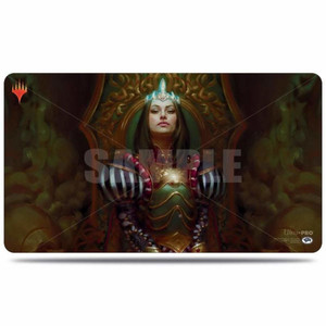Playmat Magic The Gathering Legendary :  Queen Marchesa