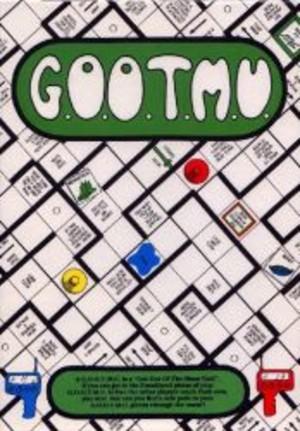 Gootmu