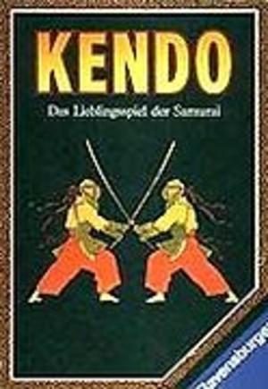 Kendo