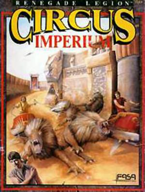 Circus Imperium