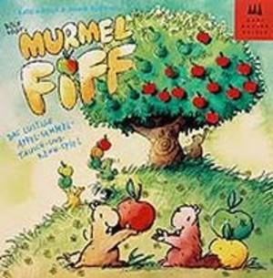 Murmel Fiff