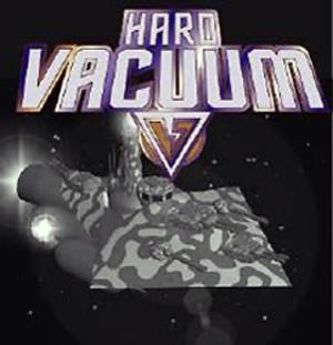 Hard Vacuum