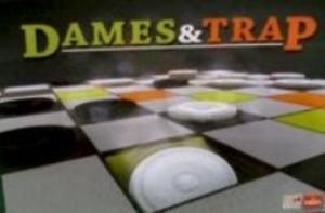 Dames & Trap