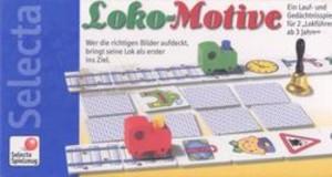 Loko-Motive