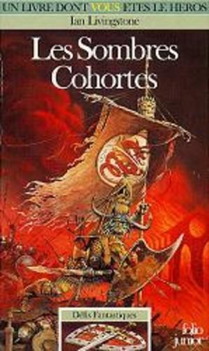 Les Sombres Cohortes