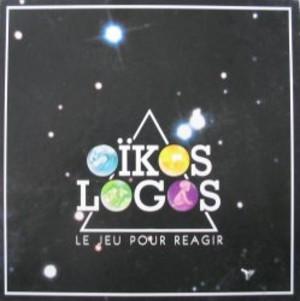Oikos Logos