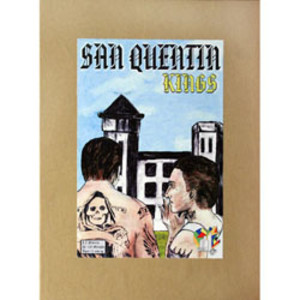 San Quentin Kings