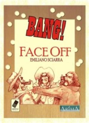 Bang! : Face Off
