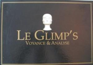 Le Glimp's