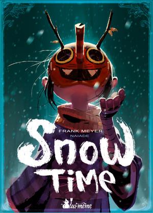 """Résultat de recherche d'images pour """"snow time jeu"""""""