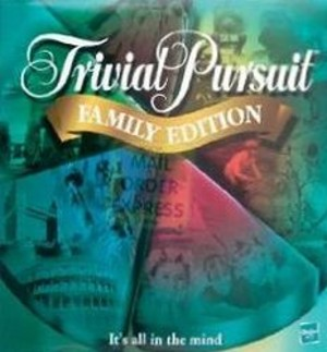 trivial pursuit dition famille trivial pursuit. Black Bedroom Furniture Sets. Home Design Ideas