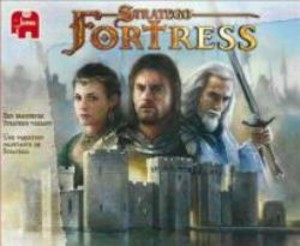 Stratego Fortress