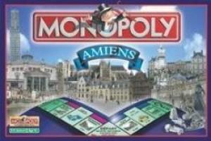 Monopoly - Amiens