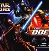 Star Wars - Epic Duels