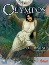 Olympos : Oikoumene